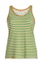 Pip StudioLoungewear 2020Tyra Sleepy Striper Top Sleeveless