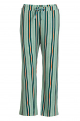 Pip Studio Loungewear 2020 Babbet Blurred Lines Trousers Long
