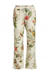 Pip StudioLoungewear 2020Babbet Floris Trousers Long