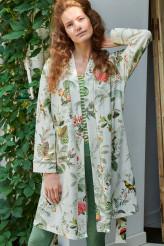 Pip StudioNightwear 2020Ninny Floris Kimono