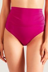 AubadeRose BaiserHoher Bikini-Slip