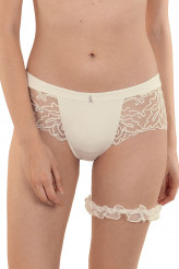 Lisca Selection Rhapsody Panty