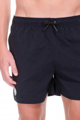 Bruno Banani Wave Line Swim Short Cliff