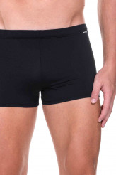 Bruno Banani Wave Line Swim Short 2.0