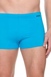 Bruno BananiWave LineSwim Short 2.0