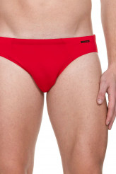 Bruno Banani Wave Line Swim Mini 2.0