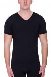Bruno BananiMicro FeelV-Shirt