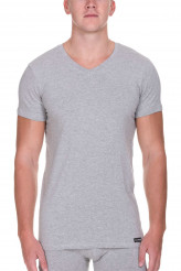Bruno BananiInfinityV-Shirt