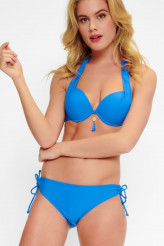 LingaDoreBossaNeckholder-Bikini-Set Zia