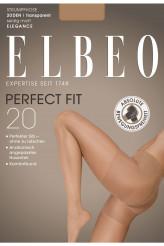 ElbeoElegancePerfect Fit 20 Strumpfhose