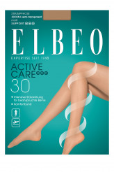 Elbeo Shaping & Support Active Care 30 Strumpfhose