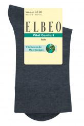 ElbeoFresh & VitalVital Comfort Socken