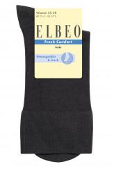 ElbeoFresh & VitalFresh Comfort Socken