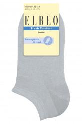 ElbeoFresh & VitalFresh Comfort Sneakers