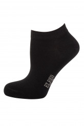 ElbeoFresh & VitalVital Comfort Sneakers