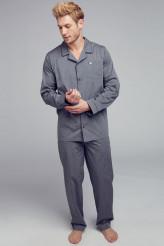 JockeyNightwearPyjama lang Woven