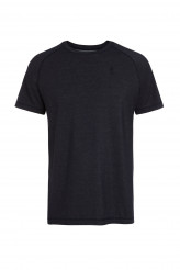 JockeyBalanceT-Shirt