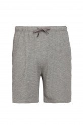 Jockey Balance Shorts Knit