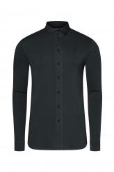 JockeyOuterwearJersey Shirt langarm Slim