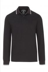 JockeyOuterwearPolo Shirt langarm