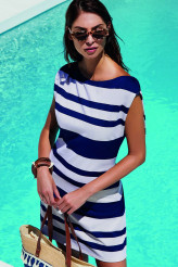 Nuria Ferrer Portobello Dress