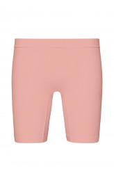 Jockey Skimmies Original Mid-Length Slipshort