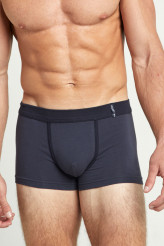Jockey Active Cotton Trunk, 3er-Pack