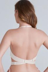 Simone PereleAccessoiresAccessoire tiefer Rücken