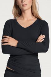 CalidaNatural JoyShirt langarm
