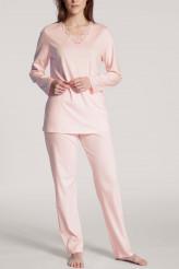 CalidaCosy Cotton NightsPyjama lang
