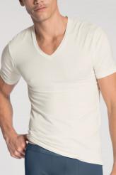 Calida100% NatureV-Shirt