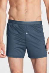 Calida 100% Nature Boxer Shorts