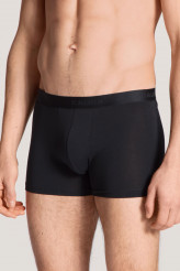 Calida Natural Benefit Boxer Brief, 3er-Pack