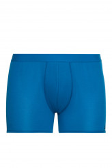 Odlo Active F-Dry Light Boxer