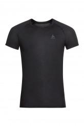 OdloActive F-Dry LightShirt kurzarm