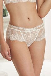Lise Charmel Art et Volupté Shorty deluxe