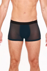 HOM Temptation Boxer Briefs Mick