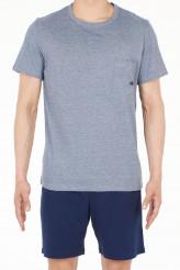 HOMLoungewearPyjama kurz Comfort