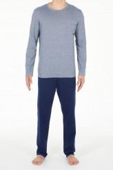 HOMLoungewearPyjama lang Comfort