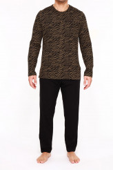 HOMLoungewear FashionPyjama lang Felix