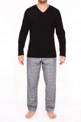HOMLoungewear FashionPyjama lang Benjamin