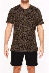 HOMLoungewear FashionPyjama kurz Felix