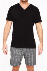 HOMLoungewear FashionPyjama kurz Benjamin