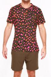 HOMLoungewear FashionPyjama kurz Leonard