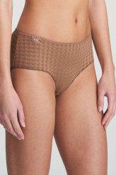 Marie Jo Avero Shorty mit 1 Blume
