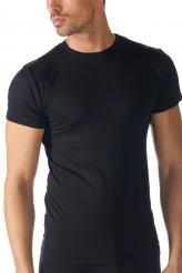 Mey HerrenwäscheSerie SoftwareOlympia-Shirt