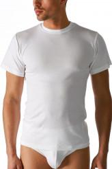 Mey HerrenwäscheSerie NoblesseOlympia-Shirt