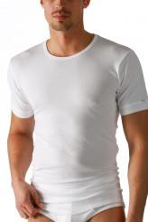 Mey HerrenwäscheSerie NoblesseT-Shirt
