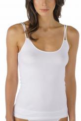Mey DamenwäscheSerie EmotionSporty-Hemd Bodysize