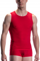Olaf Benz Red 0965 Tanktop